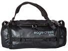 Eagle Creek Eagle Creek Cargo Hauler Duffel 45 L/S