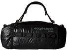 Eagle Creek Eagle Creek Cargo Hauler Duffel 60 L/M