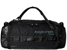 Eagle Creek Eagle Creek Cargo Hauler Duffel 90 L/L