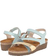 Naot Footwear - Sophia
