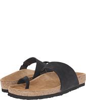 Naot Footwear - Santa Fe