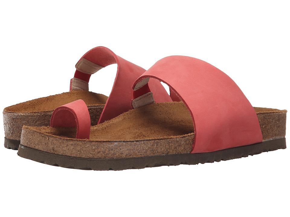 Naot Footwear Santa Fe (Adobe Nubuck) Women