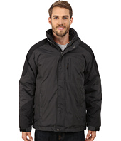 IZOD - Two-Tone Systems Jacket 3-in-1