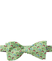 Vineyard Vines - Guacamole Bow Tie