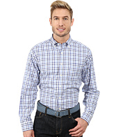 Vineyard Vines - Pikes Bluff Check Murray Shirt