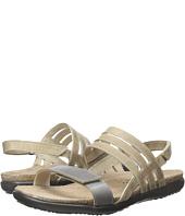 Naot Footwear - Diana