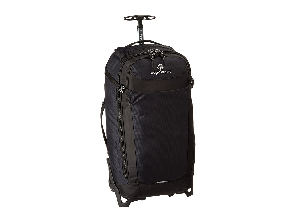Eagle Creek - EC Lync System 26 (Black) Luggage