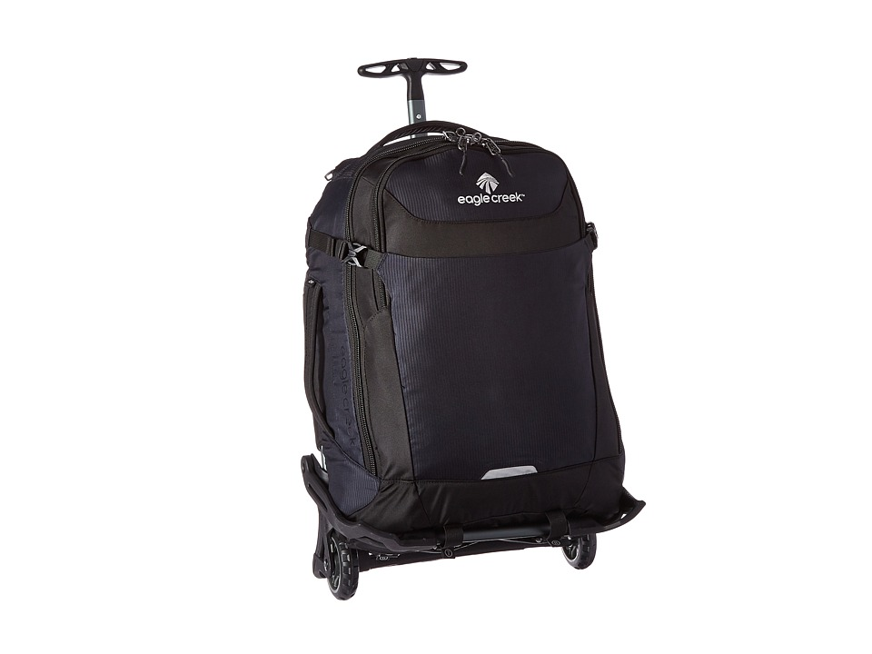 Eagle Creek - EC Lync System 20 (Black) Luggage