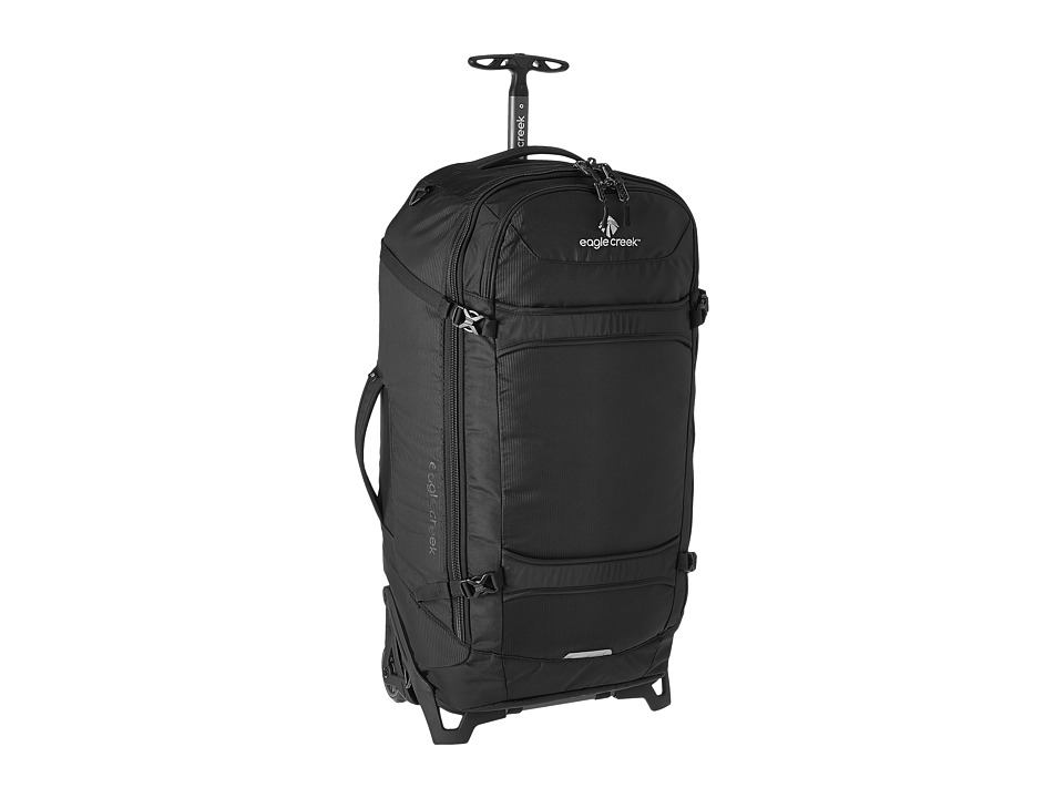 Eagle Creek - EC Lync System 29 (Black) Luggage