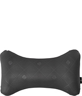Eagle Creek - Exhale Lumbar Pillow