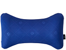 Eagle Creek Exhale Lumbar Pillow (Blue Sea)