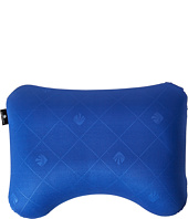 Eagle Creek - Exhale Ergo Pillow