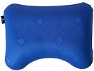Eagle Creek Exhale Ergo Pillow (Blue Sea)