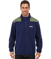 Vineyard Vines - Fleece Shep Shirt