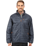Vineyard Vines - Mountain Weekend Jacket