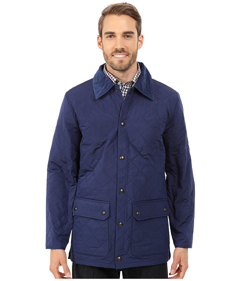 Vineyard Vines Quilted Jacket 6pm Com