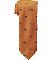 Vineyard Vines - Hunting Dog Woven Tie