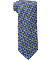 Vineyard Vines - Shotgun Shell Geo Printed Tie