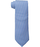 Vineyard Vines - Whale Links Printed Tie