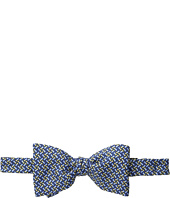 Vineyard Vines - Shotgun Shell Geo Bow Tie