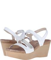 Naot Footwear - Canaan