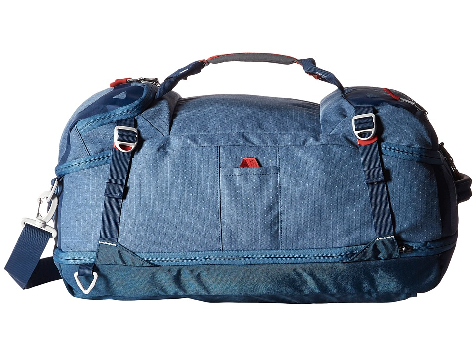 Eagle Creek - Load Hauler Expandable (Smokey Blue) Luggage