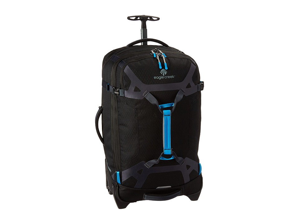 Eagle Creek - Load Warrior 26 (Black) Luggage
