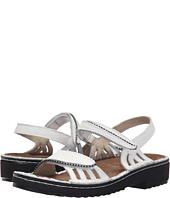 Naot Footwear - Anika