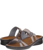 Naot Footwear - Melody