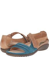 Naot Footwear - Papaki
