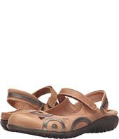 Naot Footwear - Rongo