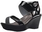Naot Footwear - Intrigue