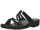 Naot Footwear - Sanna