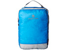 Eagle Creek Pack-It Specter Clean Dirty Cube (Brilliant Blue)