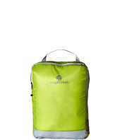 Eagle Creek - Pack-It Specter™ Clean Dirty Cube
