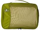 Eagle Creek Pack-It! Clean Dirty Cube (Fern Green)