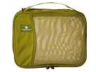 Eagle Creek Pack-It! Clean Dirty Half Cube (Fern Green)