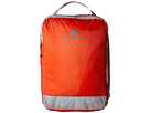 Eagle Creek Pack-It Specter Clean Dirty Cube (Flame Orange)