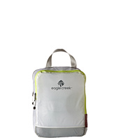 Eagle Creek - Pack-It Specter™ Clean Dirty Half Cube