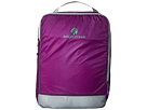 Eagle Creek Pack-It Specter Clean Dirty Cube (Grape)