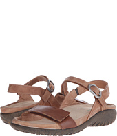 Naot Footwear - Mozota