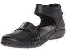 Naot Footwear - Tenei