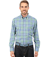 Vineyard Vines - Hammersmith Plaid Slim Murray Shirt