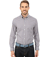Vineyard Vines - Oatland Check Slim Murray Shirt