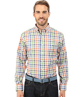 Vineyard Vines - Berwick Check Tucker Shirt