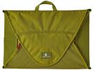 Eagle Creek Pack-It! Garment Folder Medium (Fern Green)