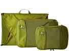 Eagle Creek Pack-It! Starter Set (Fern Green)