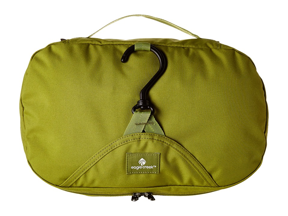 Eagle Creek - Pack-It! Wallaby (Fern Green) Bags