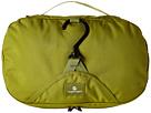 Eagle Creek Pack-It! Wallaby (Fern Green)