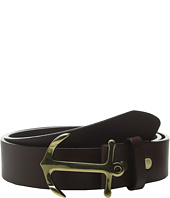 Vineyard Vines - Anchor Belt